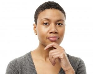 black-woman-thinkingg