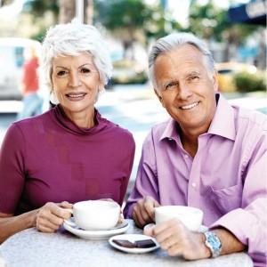 senior-couple-coffee