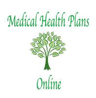 Medical Health Plans Online